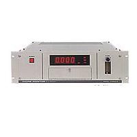 高精度オゾンモニタEG-2001