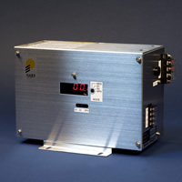 システムイン型オゾンモニタ|EG-550