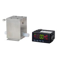 インライン型オゾン水モニタ|EL-700A