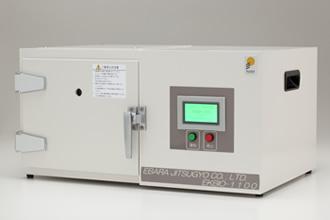 オゾン/UV表面処理装置(型式 :EKBIO-1100)