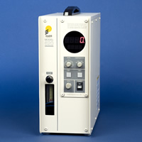 ポータブル型オゾン水モニタ|PL-620A