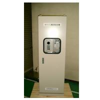 発生オゾン濃度測定装置|EG-600AS