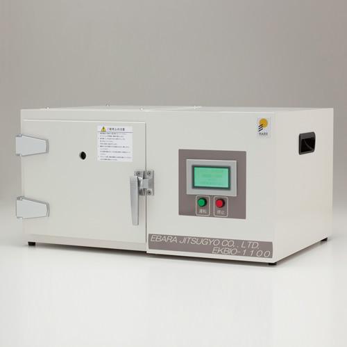 Radical Vapor Reactor オゾン/UV表面処理装置