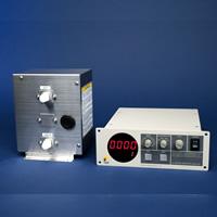 インライン型オゾン水モニタ EL600