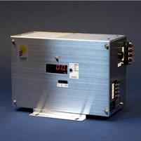 システムイン型オゾン水モニタ|EL-550