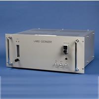 ラボ用オゾン発生器|OZSD-3000A
