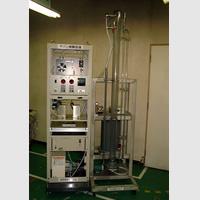 オゾン発生器|OZSD-3000AS