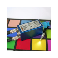perceptive color sensor PCS-ll
