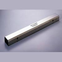 紫外線・オゾン空気殺菌脱臭器
