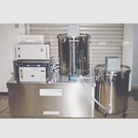 オゾン水製造装置