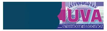 国際オゾン協会 国際会議併設展示会